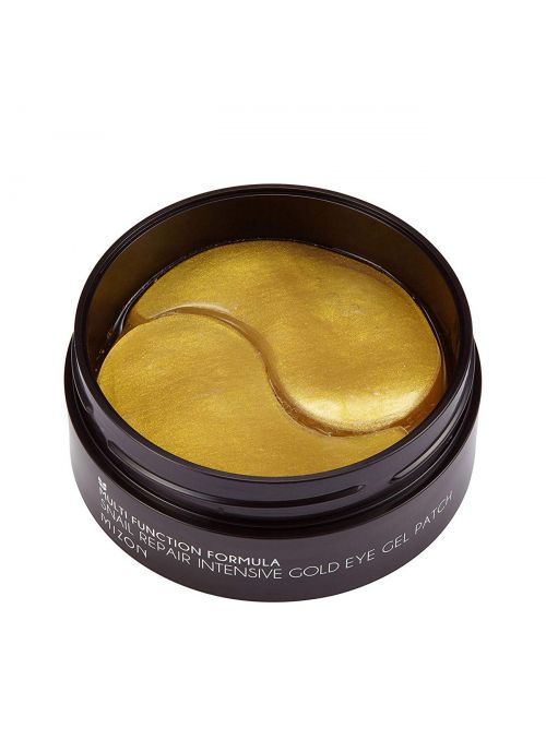 Snail Repair Intensive Gold Eye Gel Patch