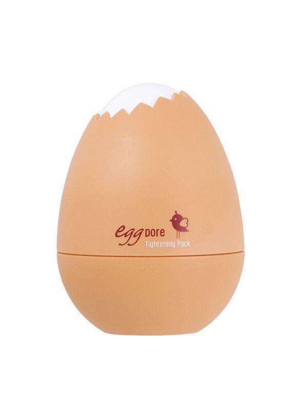 Egg Pore Tightening Pack