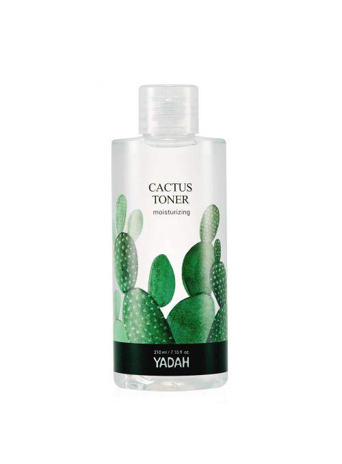Cactus Toner