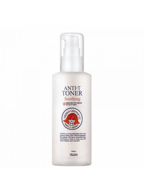 Anti-T Toner