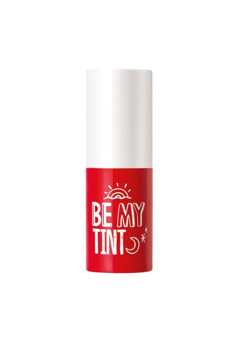 Be My Tint - 03 Real Red