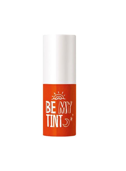 Be My Tint - 04 Juicy Orange