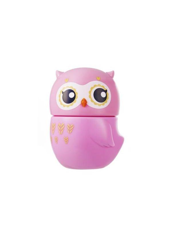 Missing U Hand Cream Eagle Owl