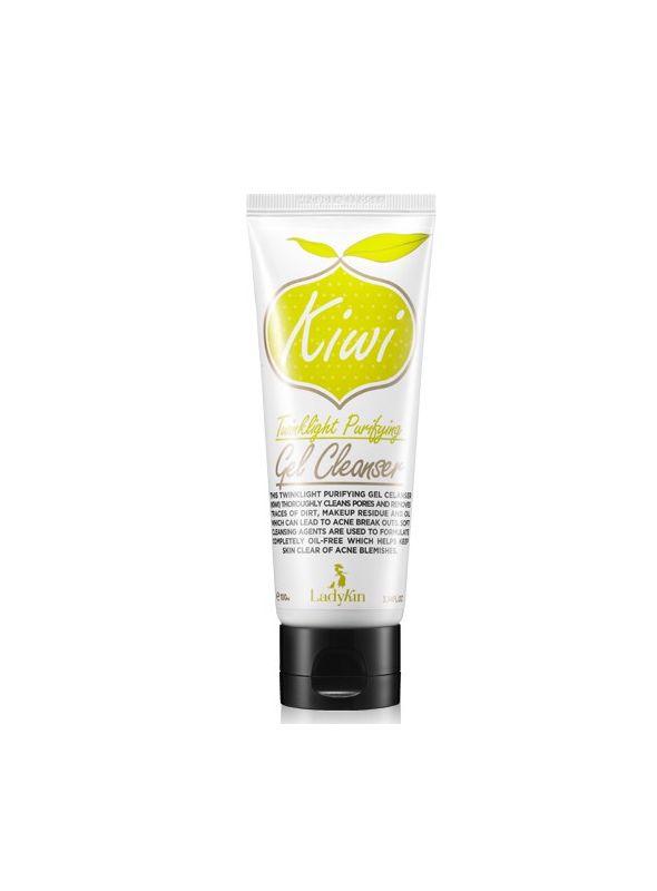 Twinklelight Purifying Gel Cleanser