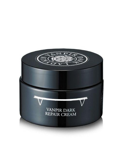Vanpir Dark Repair Cream