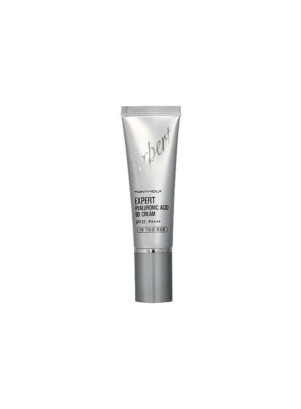 Expert Hyaluronic BB Cream