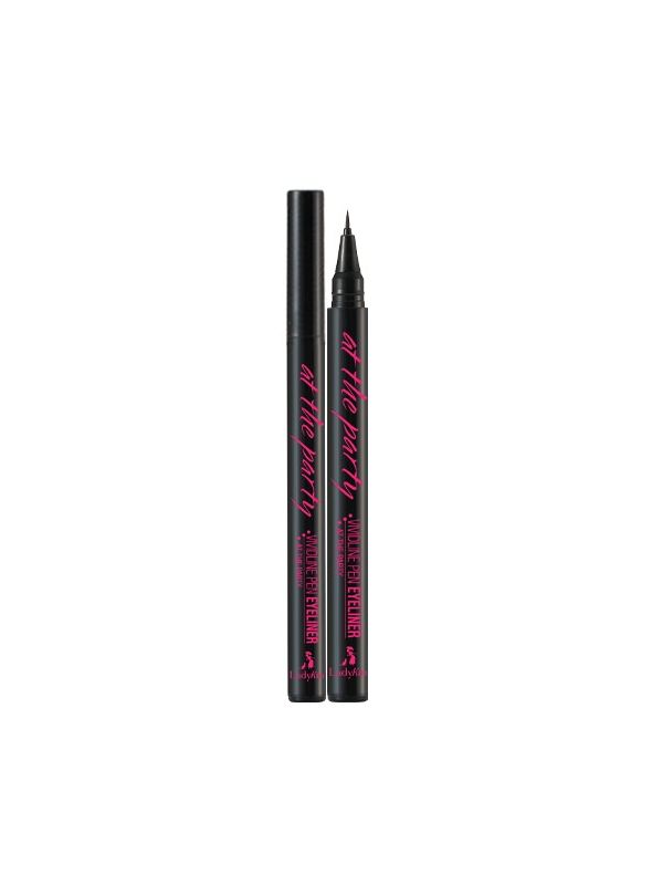 At The Party VividLine Pen Eyeliner