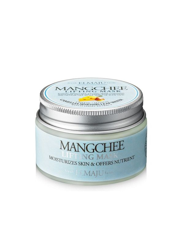 Elmaju Mangchee Lifting Mask