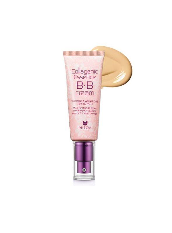 Collagenic Essence BB Cream