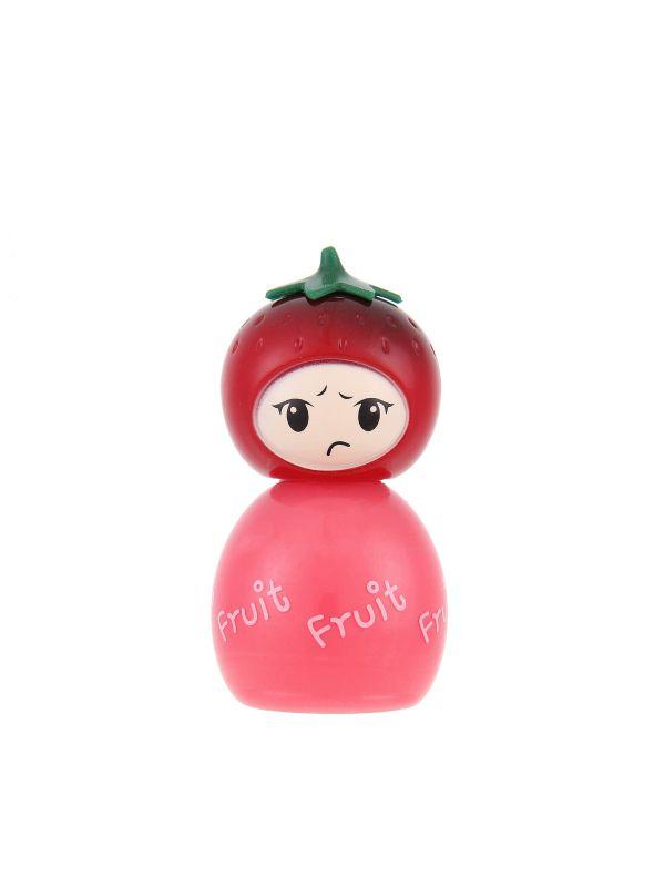 Fruit princess - Strawberry
