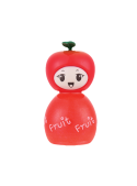 Fruit princess - Apple