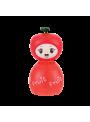 Fruit princess - Manzana