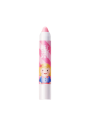 Petit Friend Matt Lip Crayon PK01