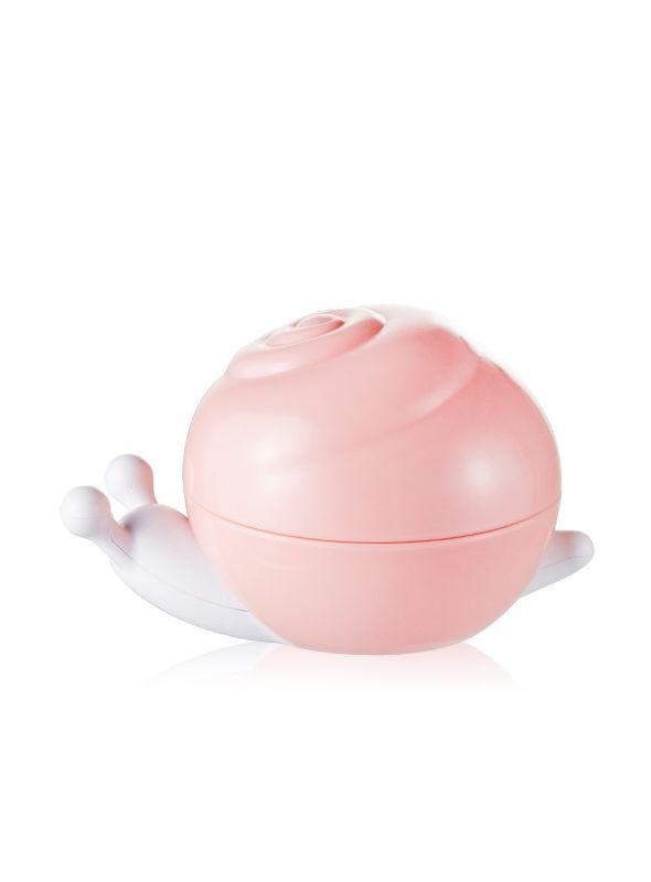 Affinitic Snail Cream
