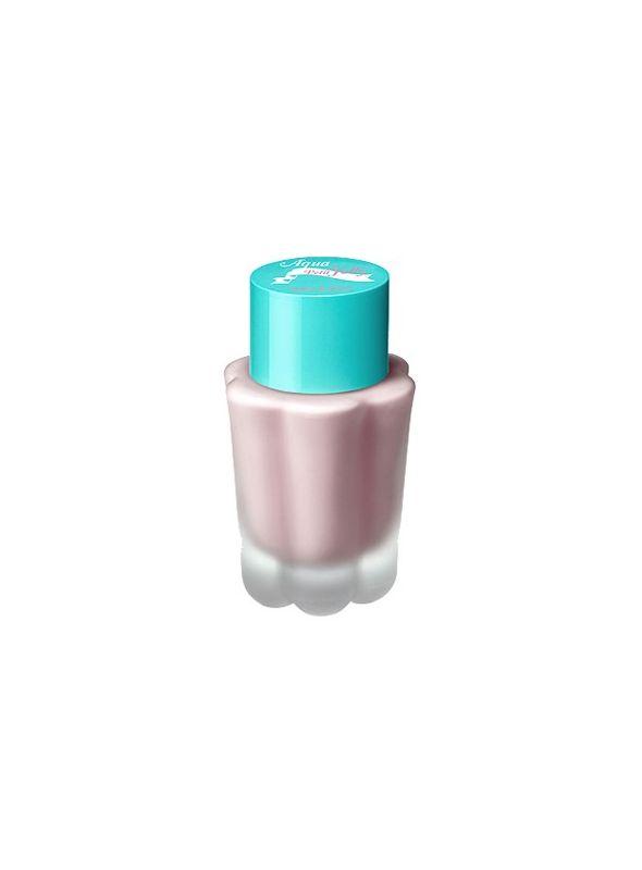 Aqua Petit Jelly Starter