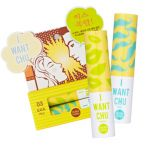 I Want Chu Lip Balm Mojito