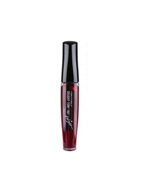 Delight Tony Tint Red