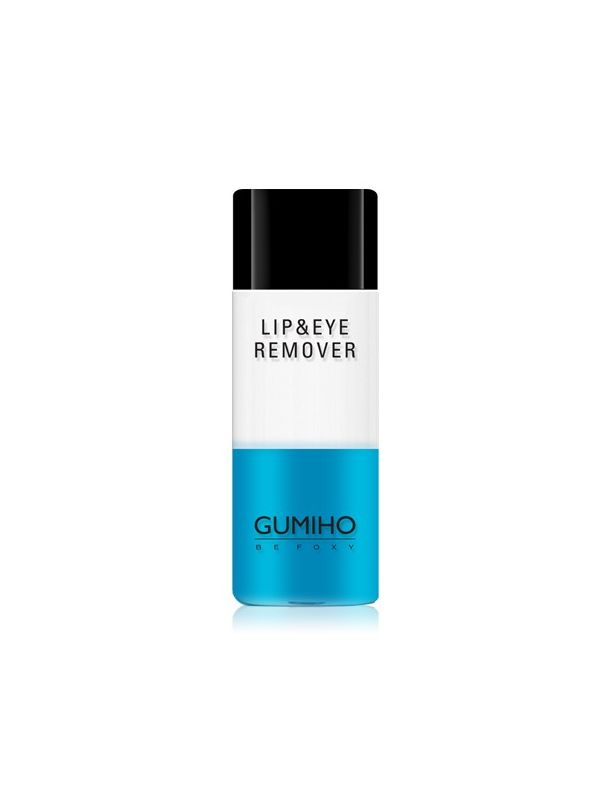 Gumiho Lip & Eye Remover