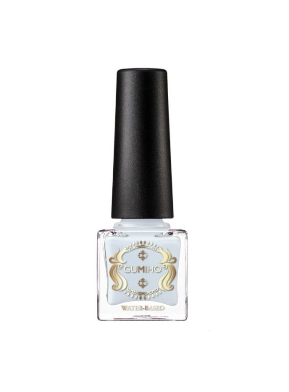 Gumiho Nail Cube - Base & Top Coat