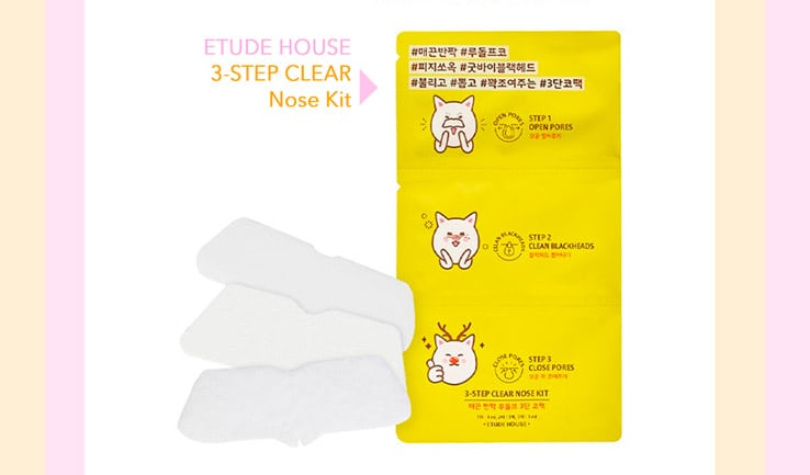 3-Step-Clear-Nose-Kit.jpg