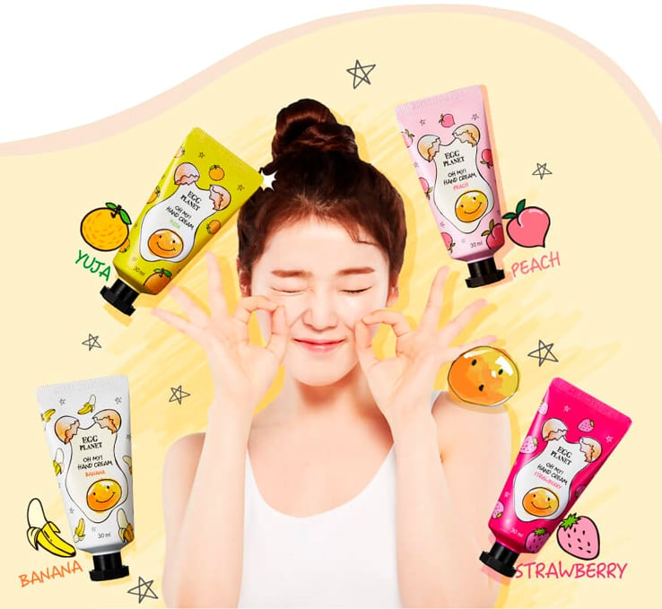 DOORI-Egg-Planet-Hand-Cream.jpg