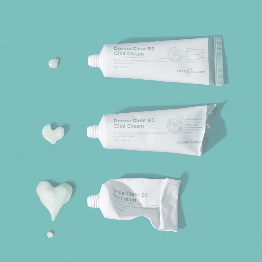 Derma Clear B5 Cica Cream 2.jpg