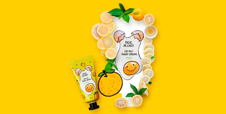 DOORI-Egg-Planet-Hand-Cream-Peach.jpg