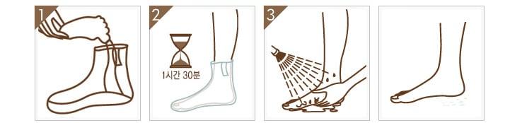 Etude-House-Bebe-Foot-Mask-uso.jpg
