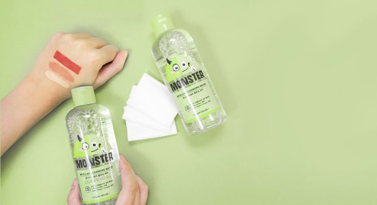 Etude-Monster-Micellar-Cleansing-Water.j