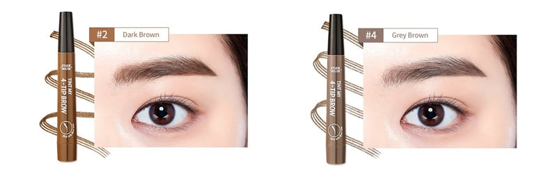 Etude_tint_my_4_tip_brow-colors.jpg