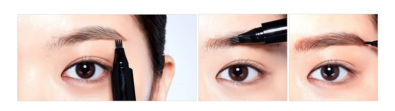 Etude_House_Tint_My_Brows_Gel_use.jpg