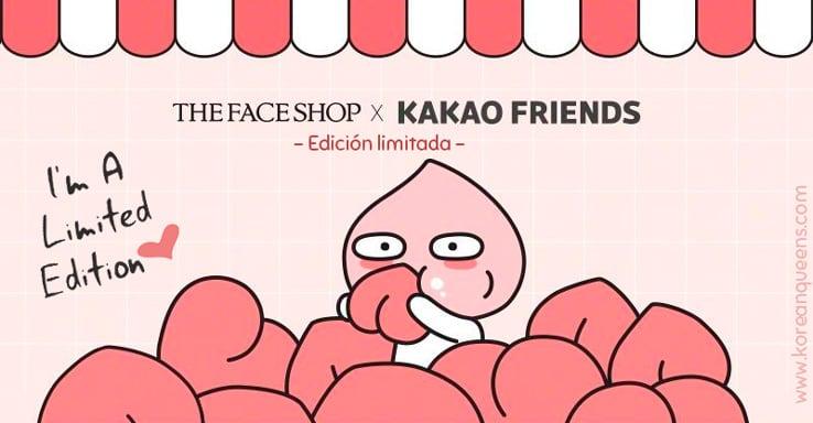 Kakao-Baby-Sunscreen-Cushion-Little-Apea