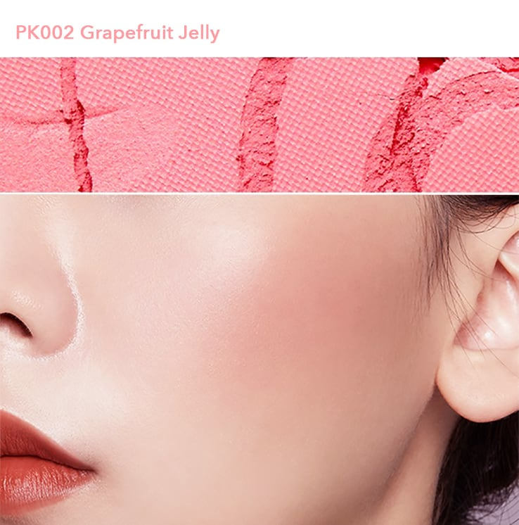 LOVELY-COOKIE-BLUSHER_PK202-color.jpg