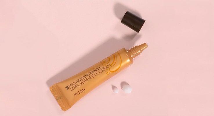 MIZON-Snail-Repair-Eye-Cream-Tube.jpg