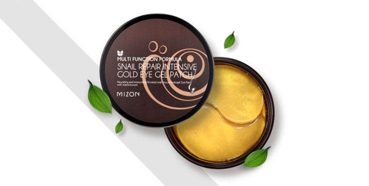 Mizon-Caracol-Reparação-Gold-Eye-Pacth. jpg