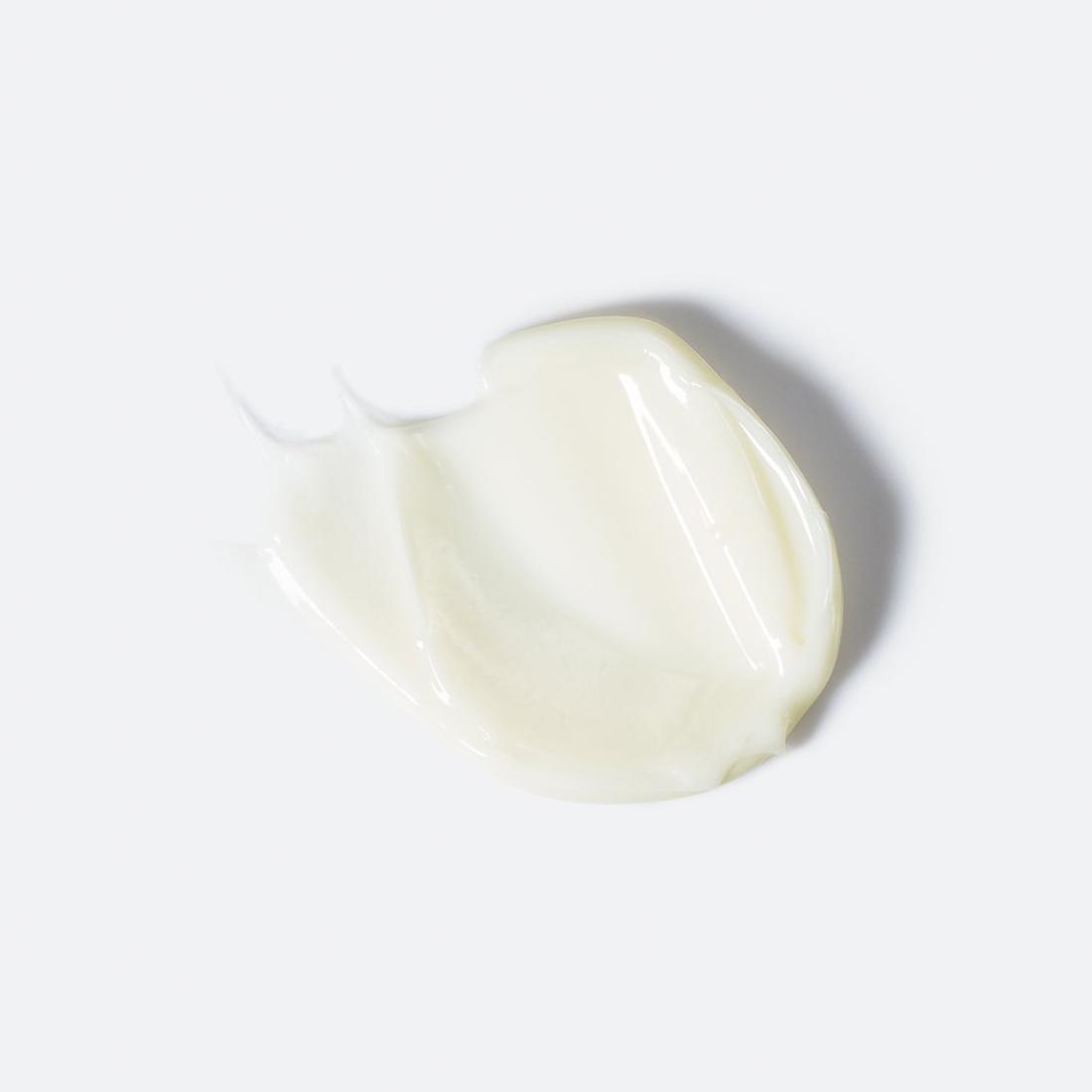 Mizon_Black_Snail_All_in_One_Cream_75mL-
