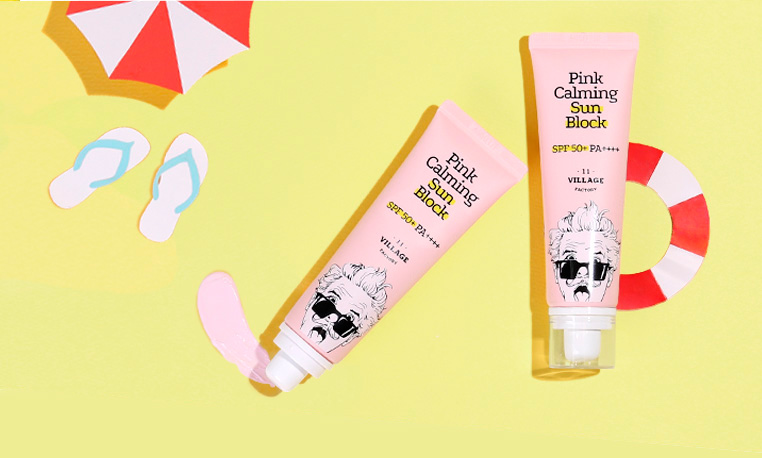 Pink-Calming-Sunblock-SPF50-1.jpg