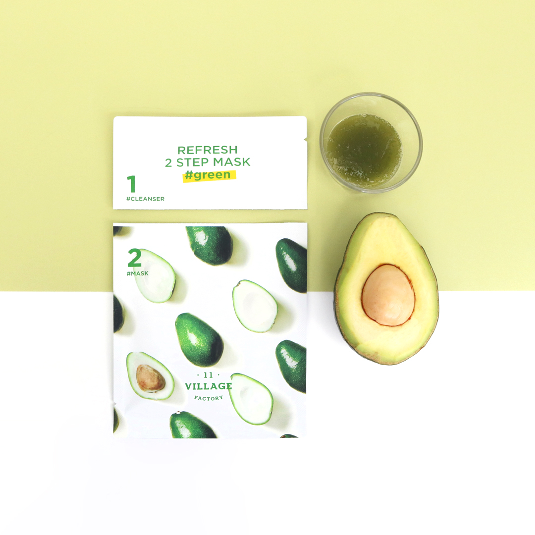 Refresh 2 Step Mask Green 5.jpg
