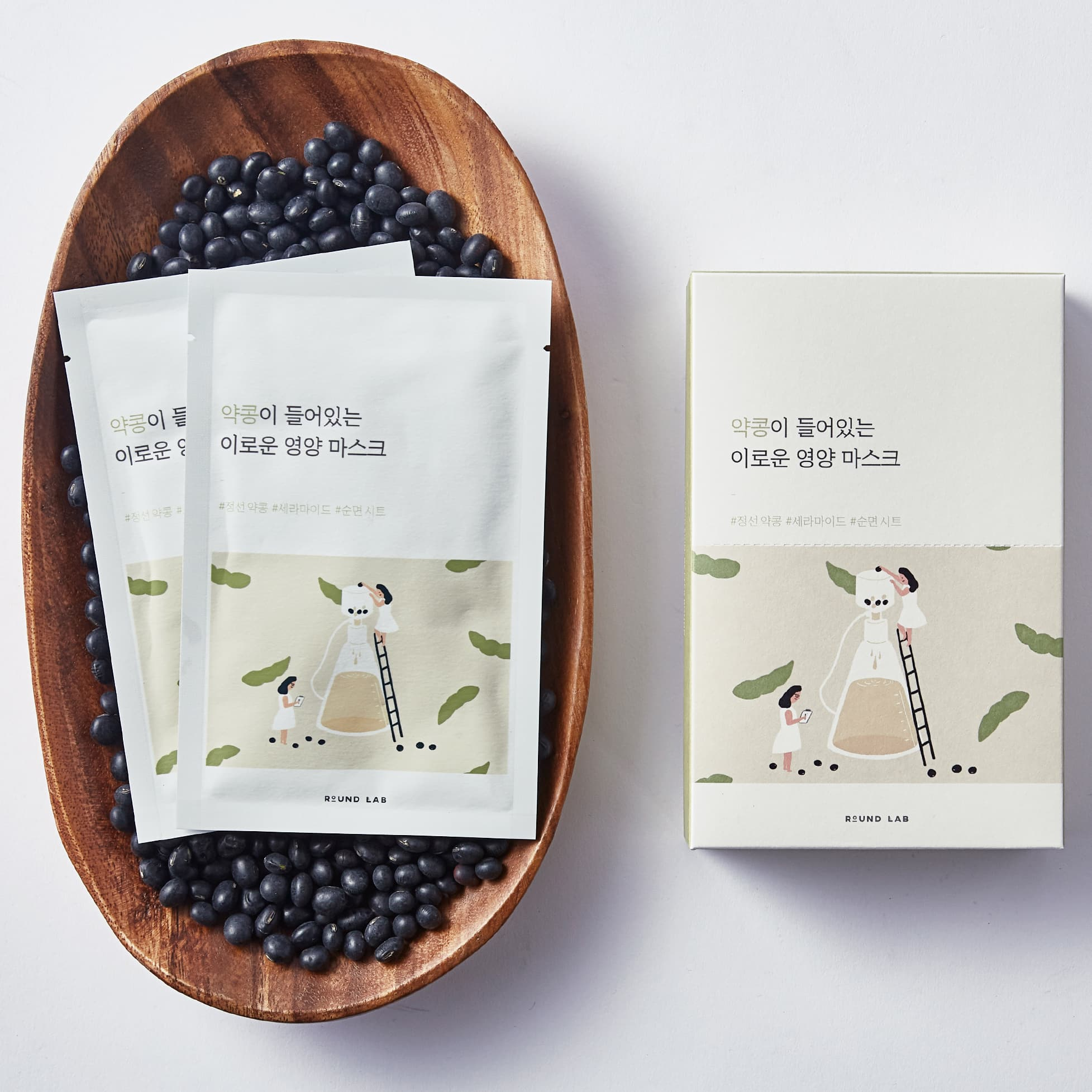 Round Lab Soybean Nourishing Mask 4.jpg