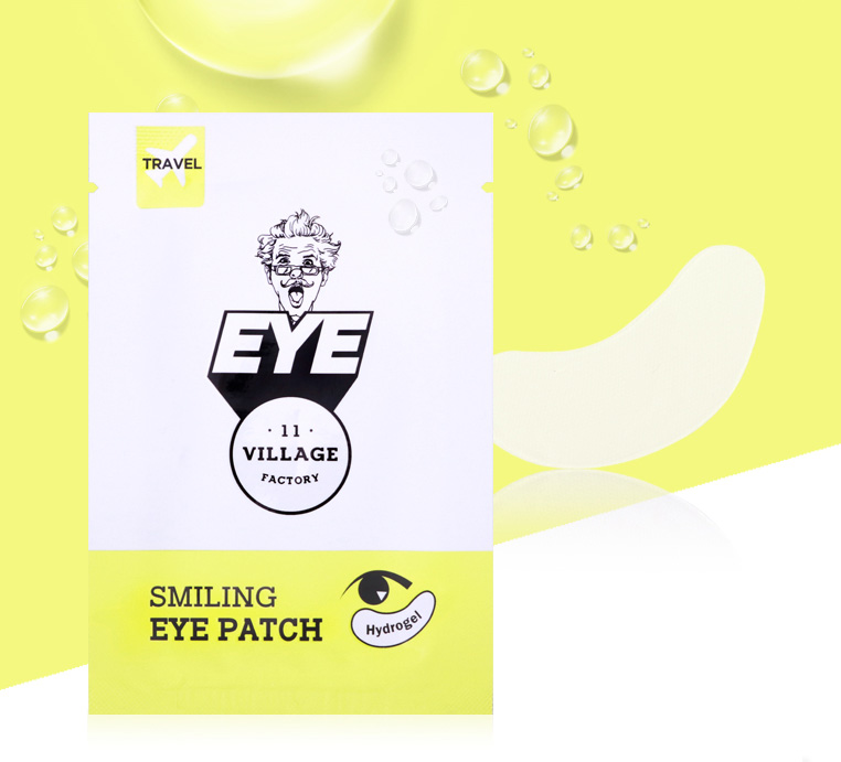 Smiling-Eye-patch.jpg