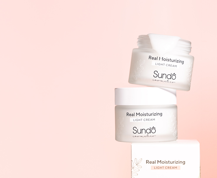 Sundo-Real-Moisturizing-Light-Cream2.jpg