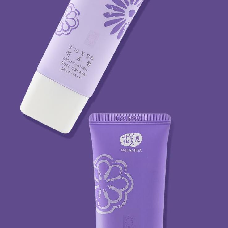 whamisa-organic-flowers-sun-cream-spf50.