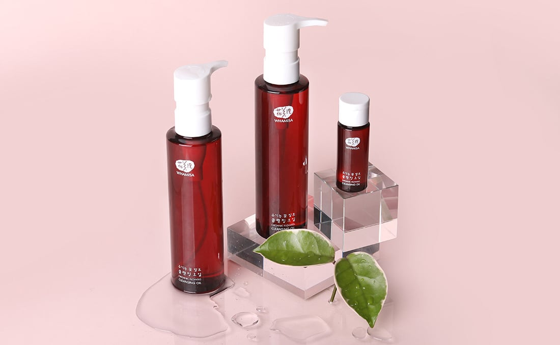Whamisa-Cleansing-Oil-Renewal.jpg