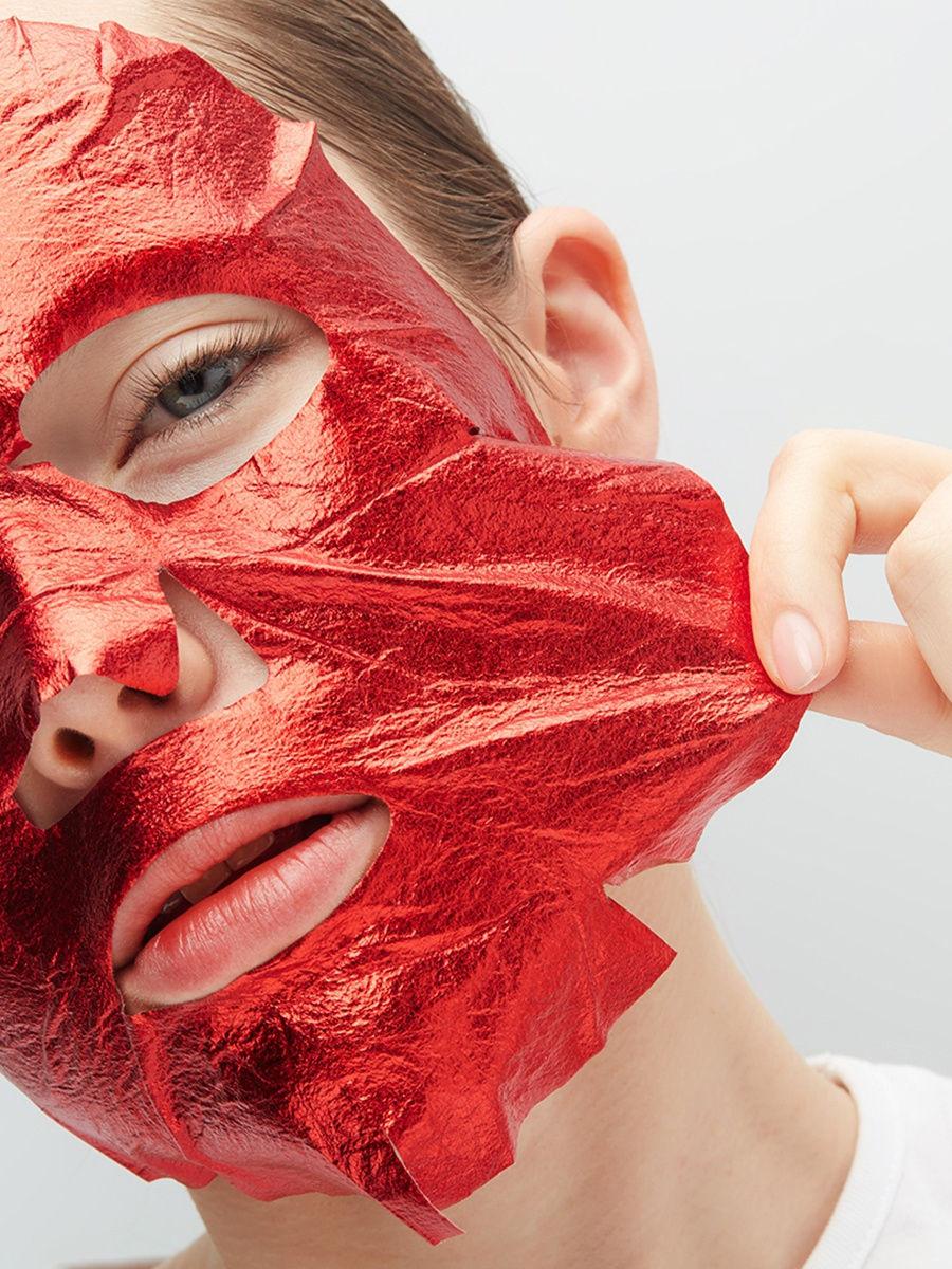 Yadah Red Energy Mask 2.jpg