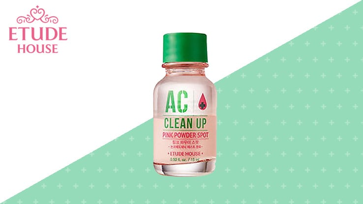 etude-house-ac-clean-up-pink-powder-spot