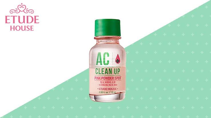 etude-house-ac-clean-up-pink-powder-spot