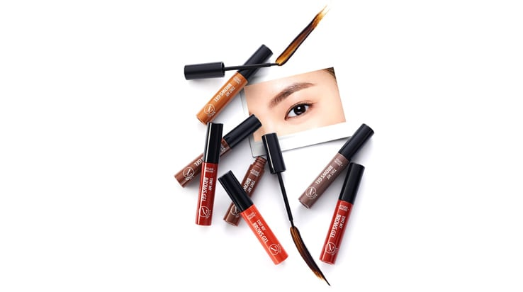 etude-house-eyebrown-tint.jpg