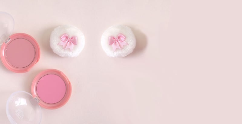 etude-house-new-lovely-cookie-blusher.jp