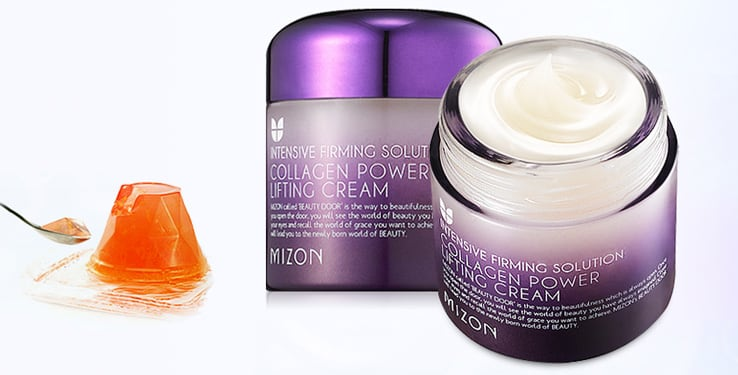 853591be87c This cream also contains moisturizing properties to keep skin lustrous and  soft throughout the day, providing skin with a visual glow.