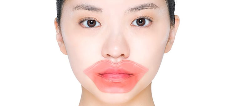 lips-patch-etude-house-use.jpg